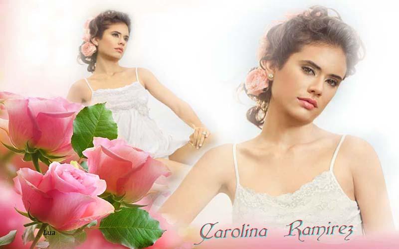 K - Lhdm - montajes (Carolina Ramirez) Caro_310