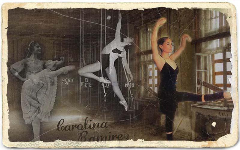 K - Lhdm - montajes (Carolina Ramirez) Caro_410