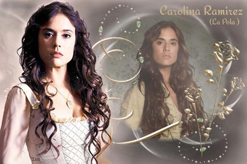K - Lhdm - montajes (Carolina Ramirez) Caro_511