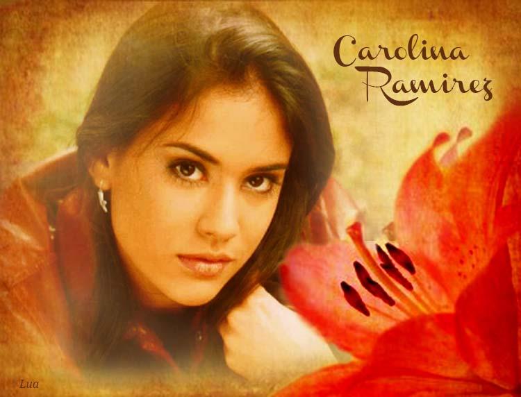 K - Lhdm - montajes (Carolina Ramirez) Caro_710