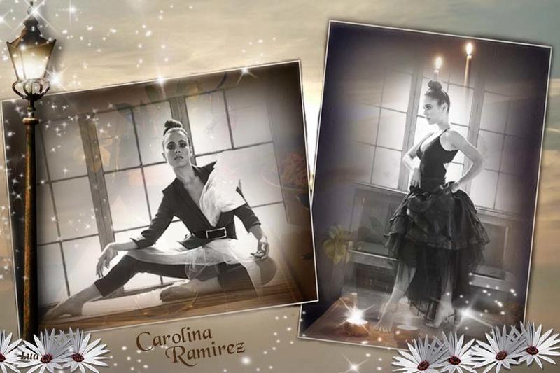 K - Lhdm - montajes (Carolina Ramirez) Caro_810