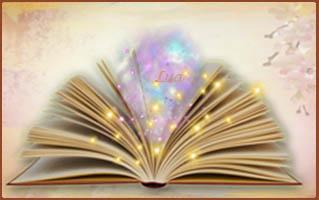 Foro gratis :  Foro Jugar con la imaginación  Lectur14