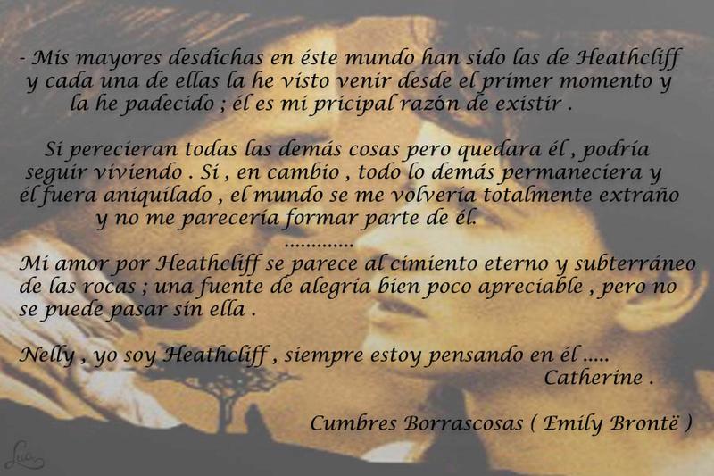 - Recordando historias - Libros10