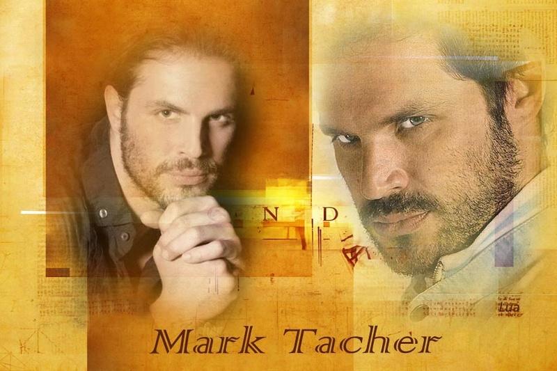 L - Lhdm - montajes (Mark Tacher) Miguel11