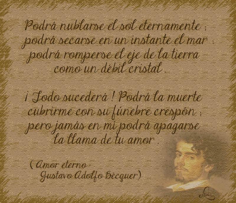 - Poemas - Poemas13