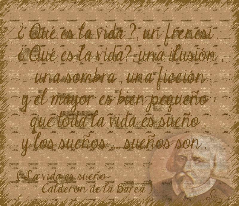 - Poemas - Poemas14