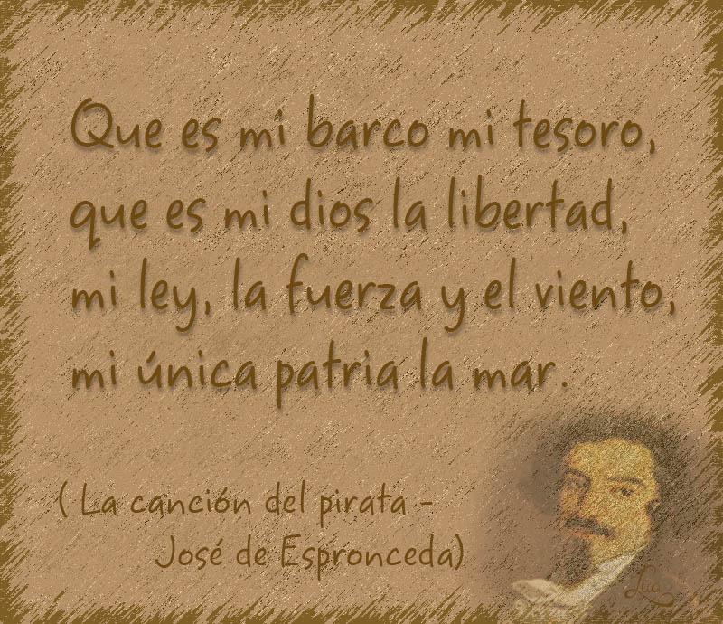 - Poemas - Poemas15