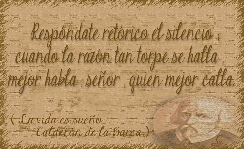 - Poemas - Poemas16