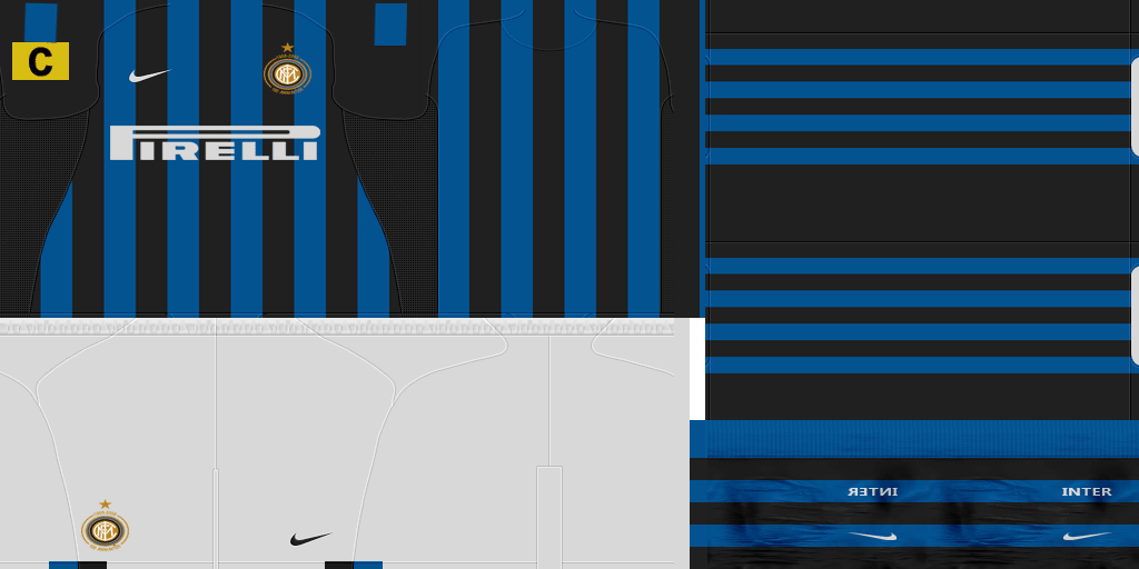2013 classic kit - Page 5 Inter010