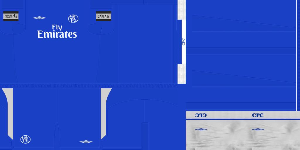 2013 classic kit - Page 3 Kit21