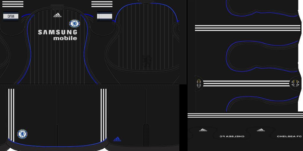 2013 classic kit - Page 3 Kit22