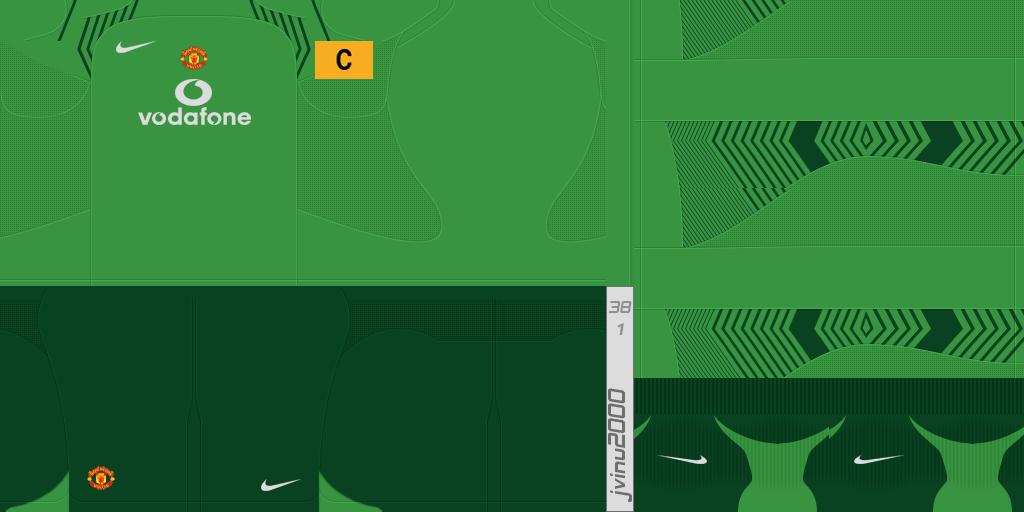 2013 classic kit - Page 5 Kit24