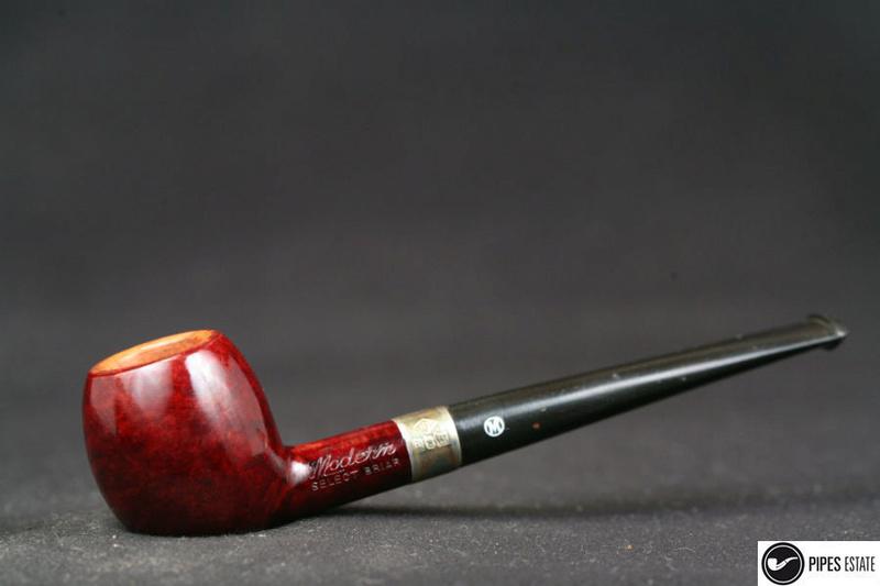 Choix d'une pipe pour une novice - Page 2 S-l16010