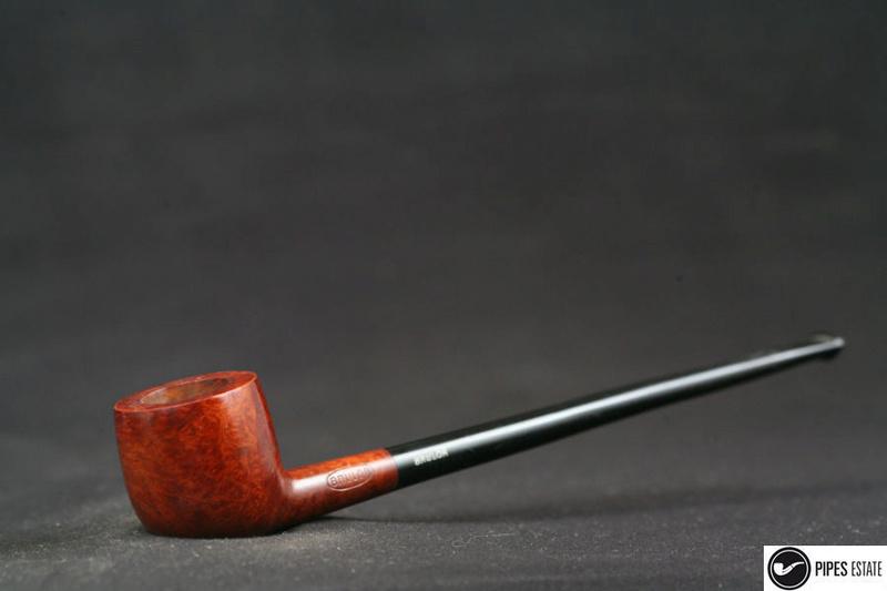 Choix d'une pipe pour une novice - Page 2 S-l16012