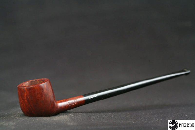Choix d'une pipe pour une novice - Page 4 S-l16210