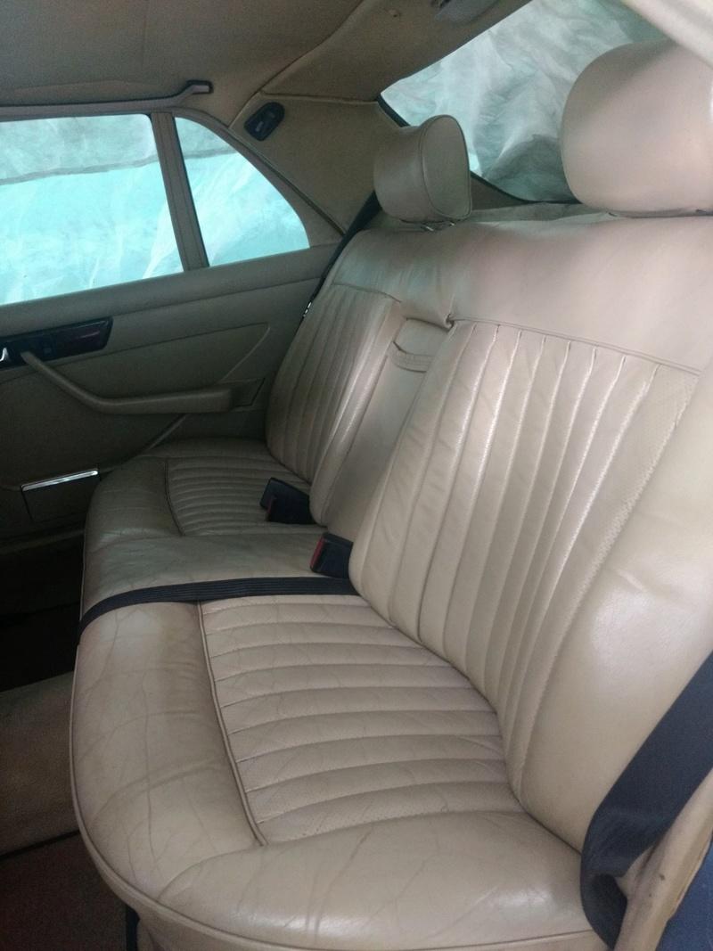 W126 280 SEL 1981 - R$21.000,00 - Venda Cancelada - Página 4 Img_2010