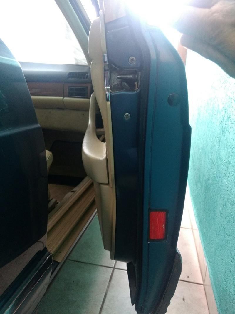 W126 280 SEL 1981 - R$21.000,00 - Venda Cancelada - Página 4 Img_2014