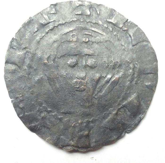 Dinero falso de Urraca en Catawiki 628b8110