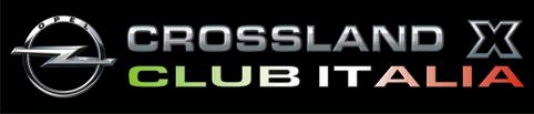 Opel Crossland X Club Italia: il Forum