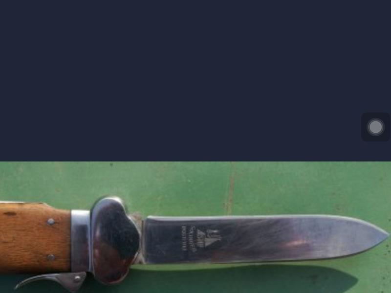 Couteau gravité ww2 Image13