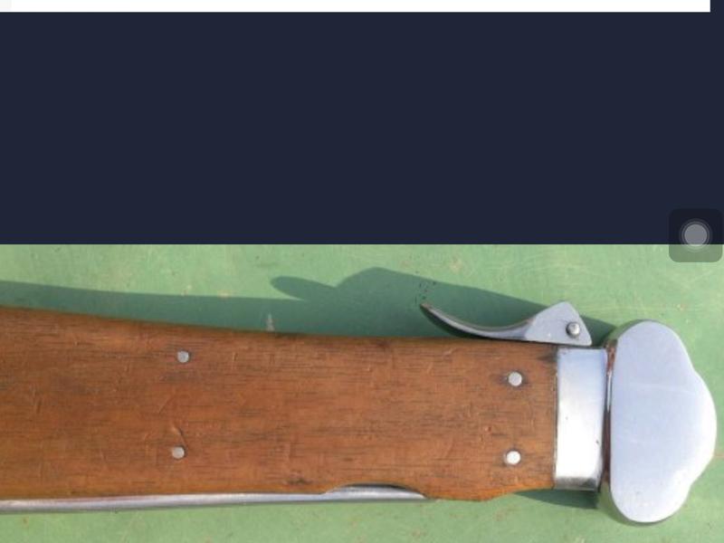 Couteau gravité ww2 Image15