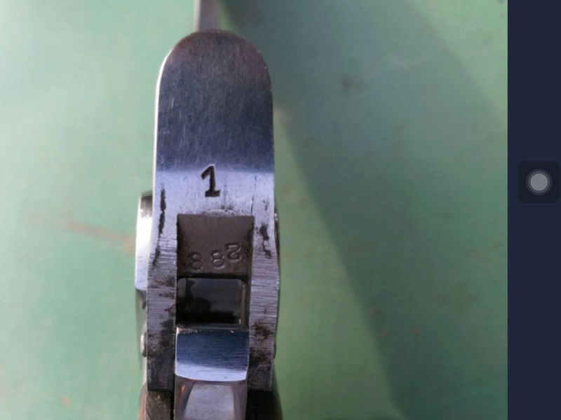Couteau gravité ww2 Image49