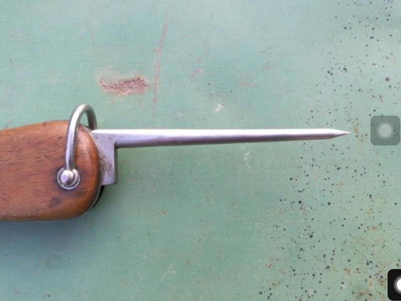 Couteau gravité ww2 Image53