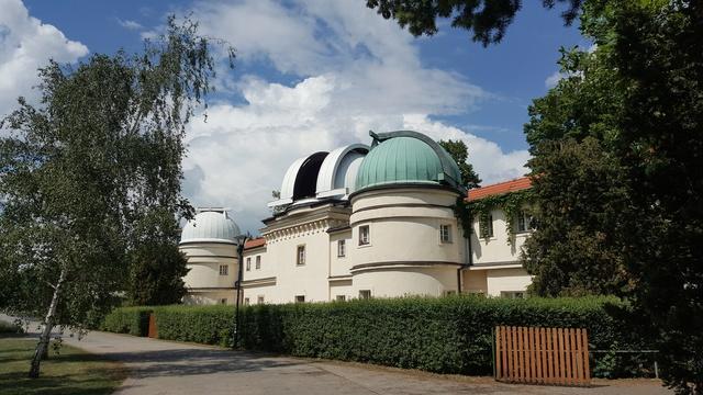 Du ciel profond à la Petite Ourse (et depuis Prague :) ) Observ11