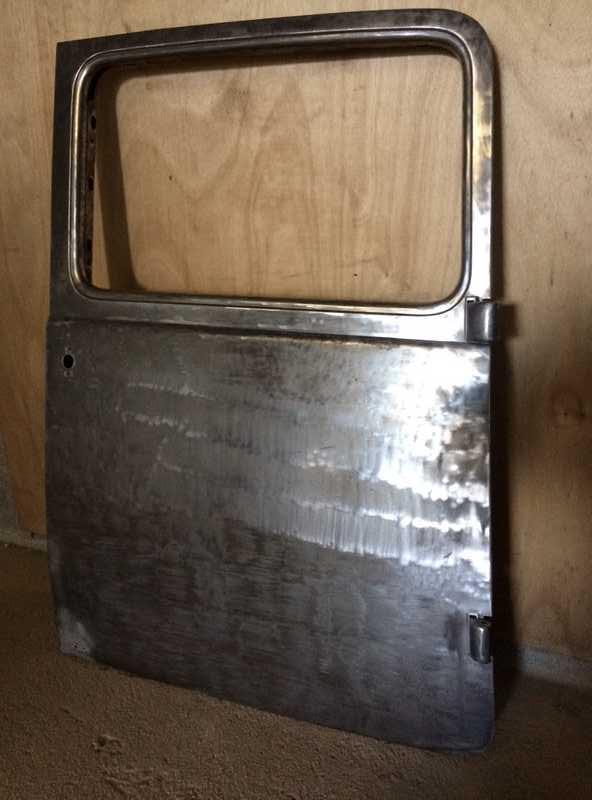 Poignée portière conducteur Img_0810