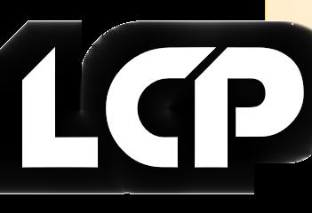 Liga de Clubes Pro