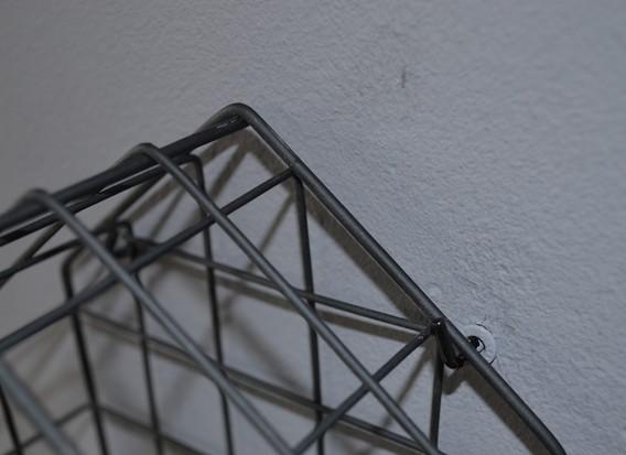 """comment accrocher ces """"niches déco"""" dans un mur en beton ? Dsc_0810"""
