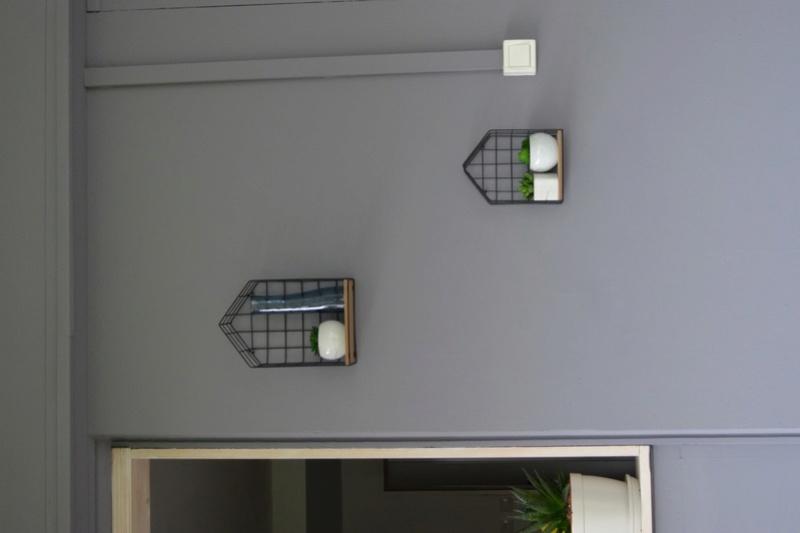 """comment accrocher ces """"niches déco"""" dans un mur en beton ? Dsc_0811"""