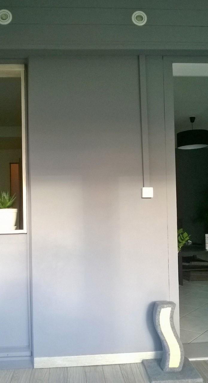 """comment accrocher ces """"niches déco"""" dans un mur en beton ? Thumbn13"""