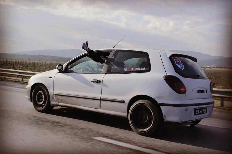 Swap Fiat bravo 2.0 16v turbo Img_2010