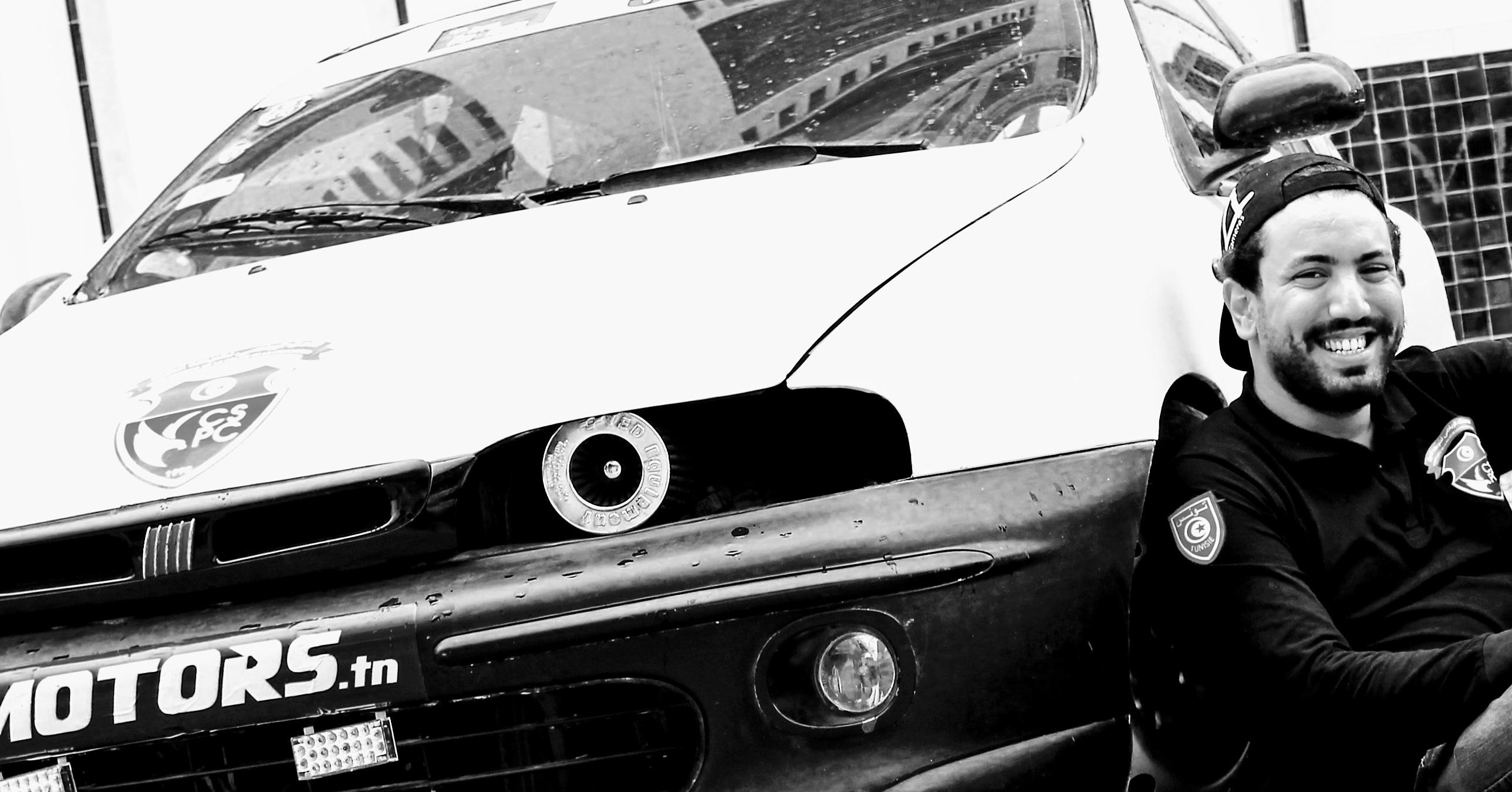 Swap Fiat bravo 2.0 16v turbo Img_2012