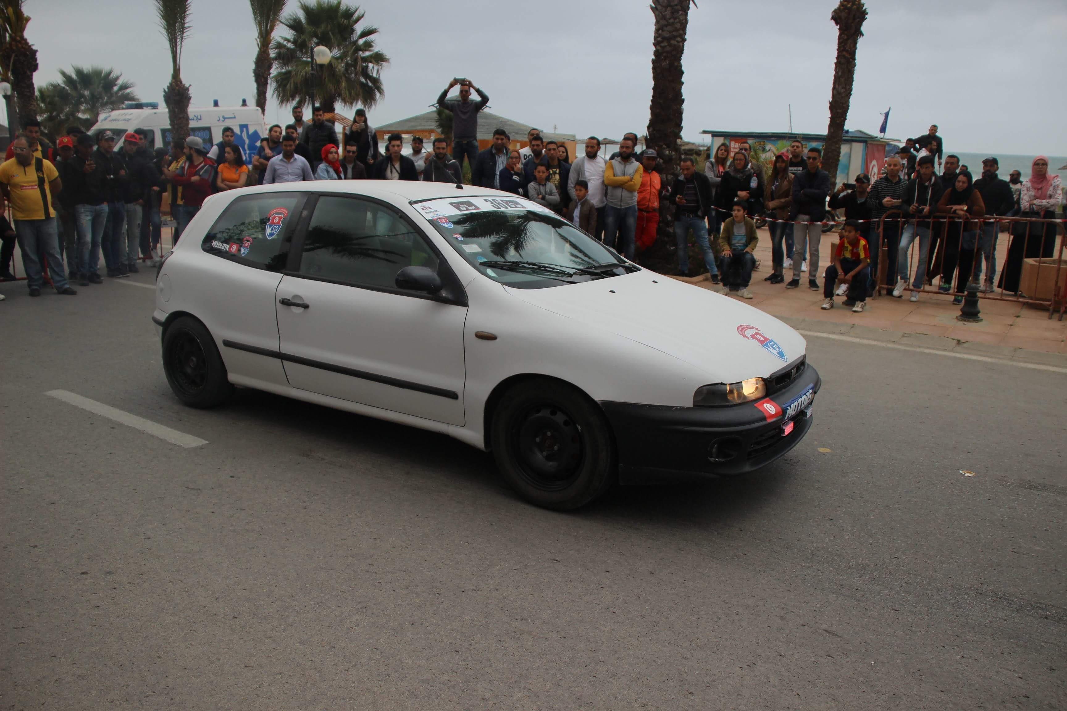Swap Fiat bravo 2.0 16v turbo Img_2013