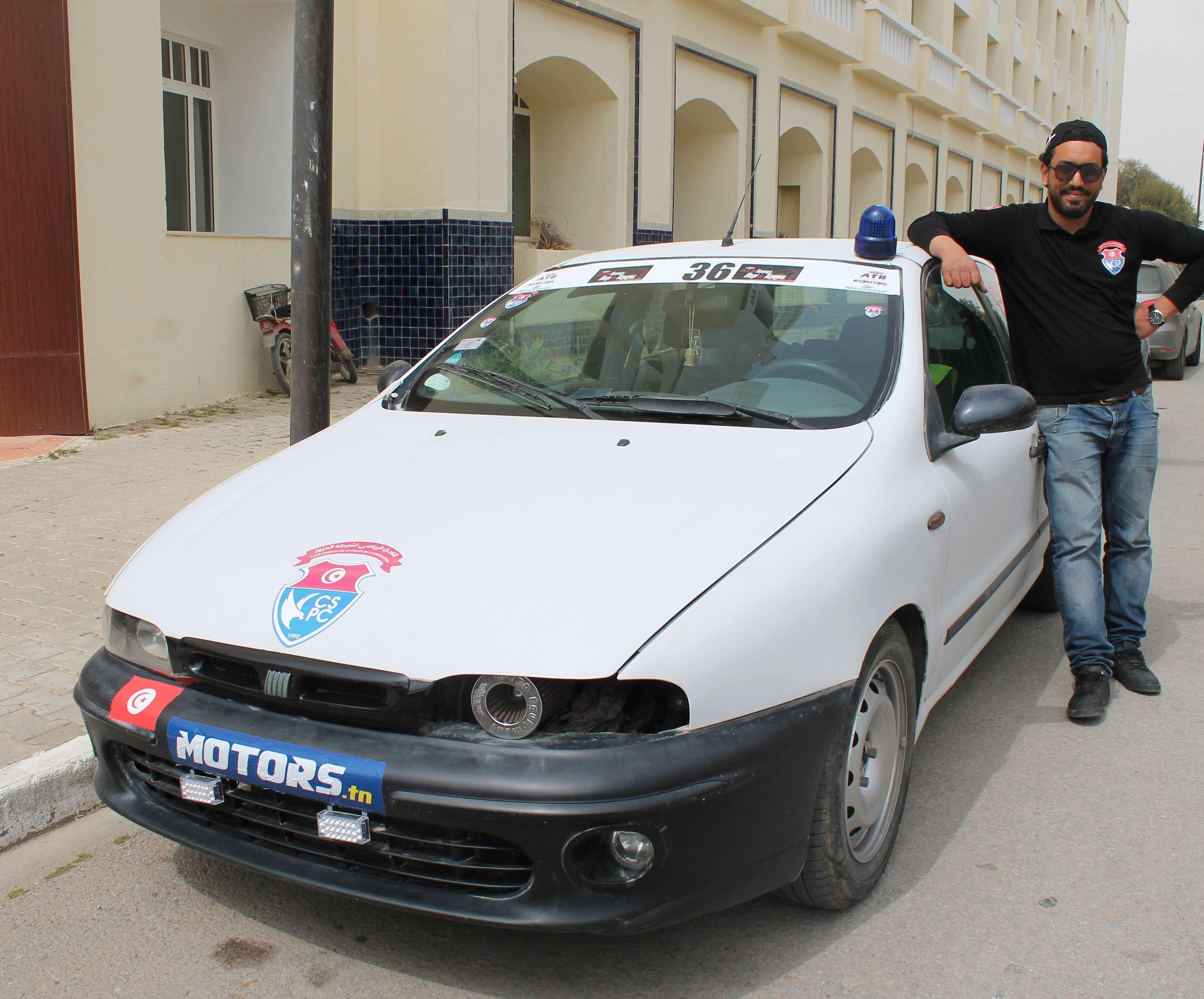 Swap Fiat bravo 2.0 16v turbo Img_2014