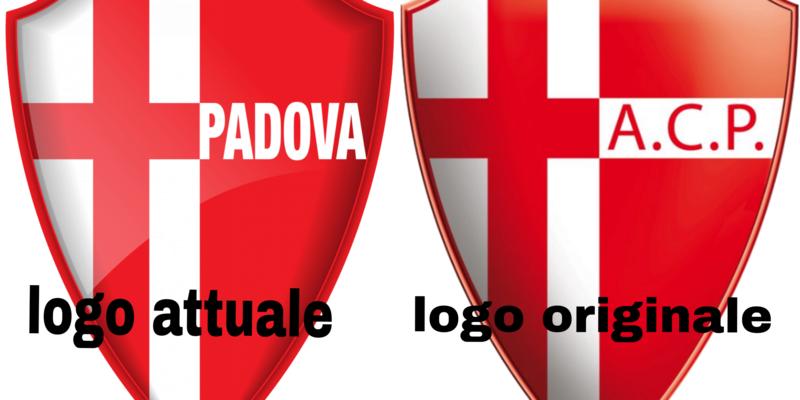 Logo originale A.C.P. Picsar17