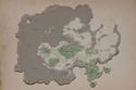 Die Welt in der wir spielen, eine Übersicht! Karte_11