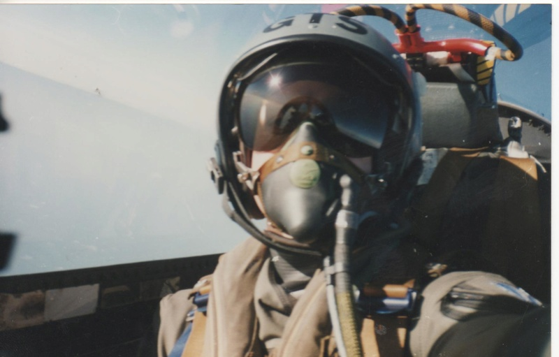 [Aéronavale divers] UNE PENSÉE POUR LES CRUSADERS - Page 12 Photo_13