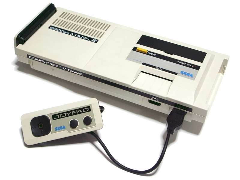 MASTER SYSTEM vs NES : Fight ! - Page 8 Sega_m11