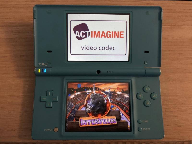 Ventes Nintendo dsl et dsi  336c7a10