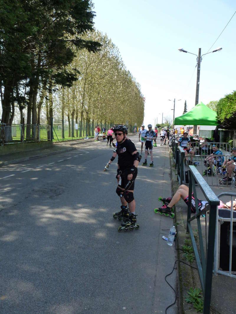 6h roller de Saint Adresse. P1130211