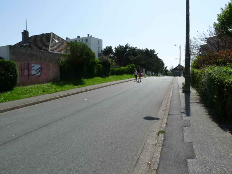 6h roller de Saint Adresse. P1130311