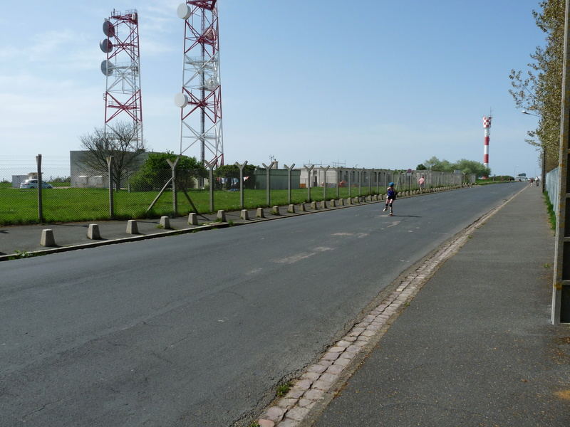 6h roller de Saint Adresse. P1130312