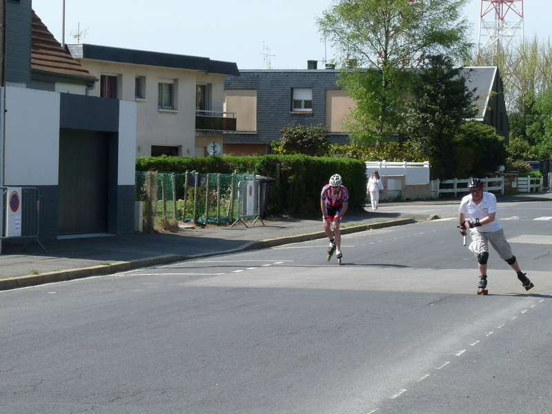 6h roller de Saint Adresse. P1130317