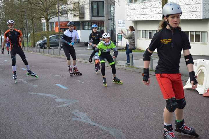 6h roller Mont Saint Aignan 2018 Rlc_ma10
