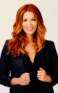 Poppy Montgomery avatars 200x230 Carrie11