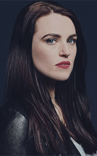 Katie McGrath avatars 200x320 pixels Mimi10