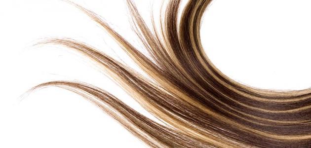 ما هي أسرع أسلوب لتطويل الشعر D985d810